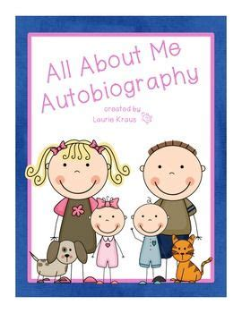 How to write a autobiography essay